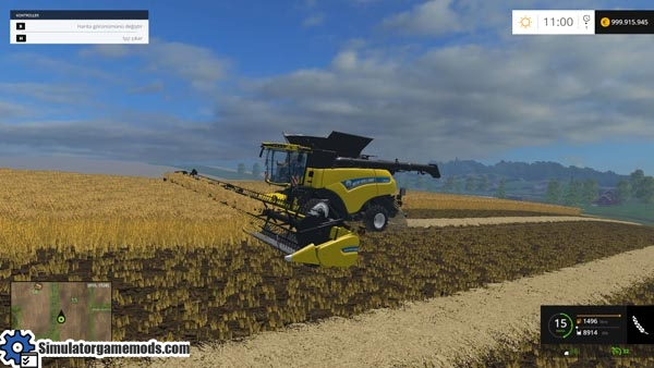 new-holland-combine-2
