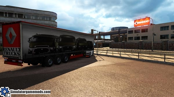 renault-range-t-transport-trailer