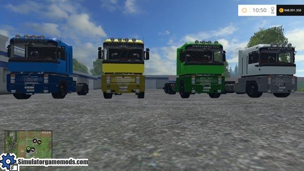 renault-truck-1