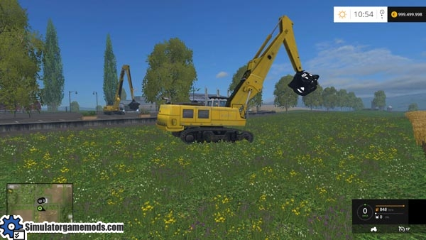 rol-excavator-1