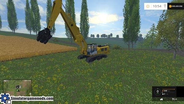 rol-excavator-2