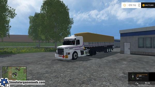 scania-113H-truck2
