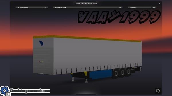 schmitz-transport-trailer