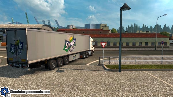sprite-transport-trailer