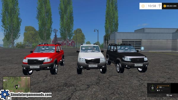 uaz-car-mod-1