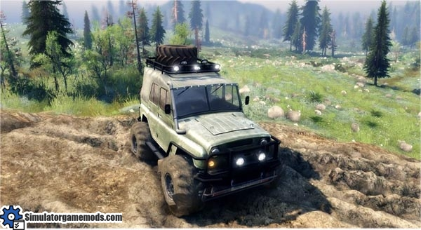 uaz-turbo-car-mod