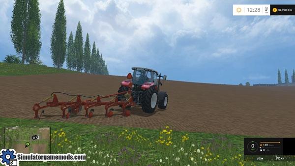 unia-plough-1