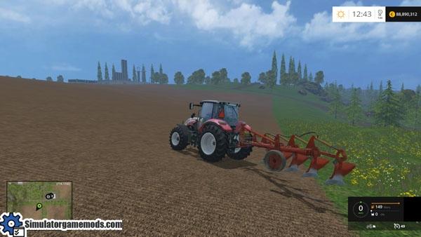 unia-plough-2