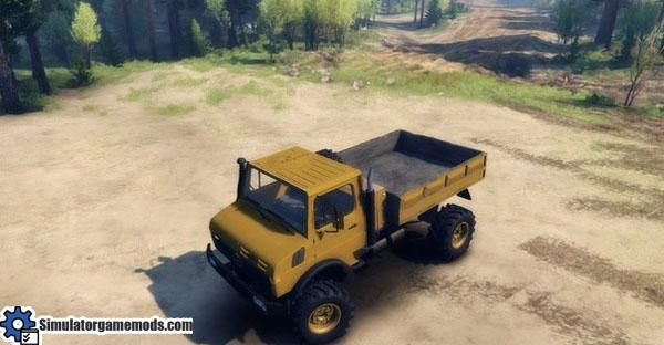 unimog-truck