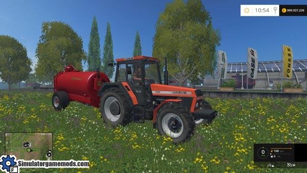 ursus-tractor-2