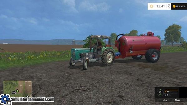 ursusc355-tractor-1