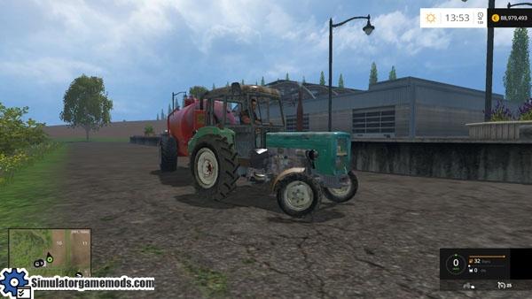 ursusc355-tractor-2