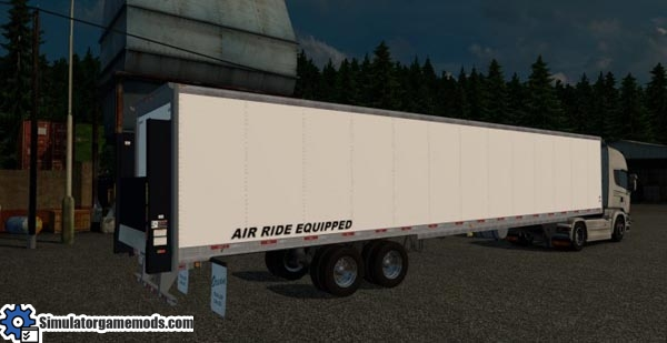 usa-transport-trailer