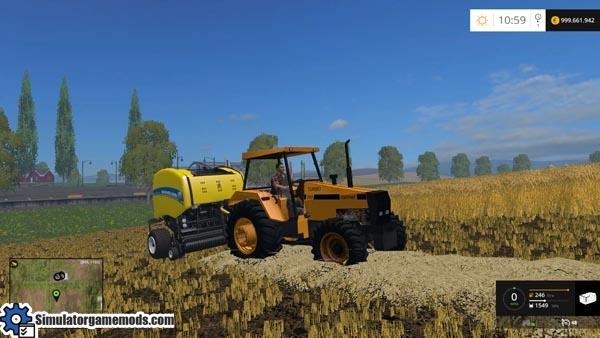 valtra-tractor-1