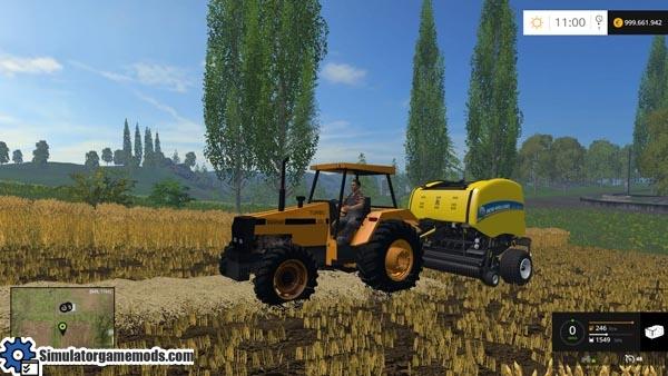 valtra-tractor-2