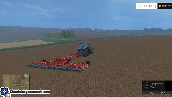 vila-cultivator-2