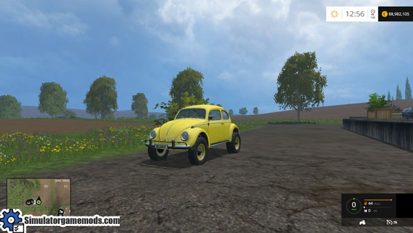 volkswagen-2