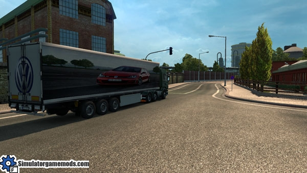volkswagen-golf-transport-trailer