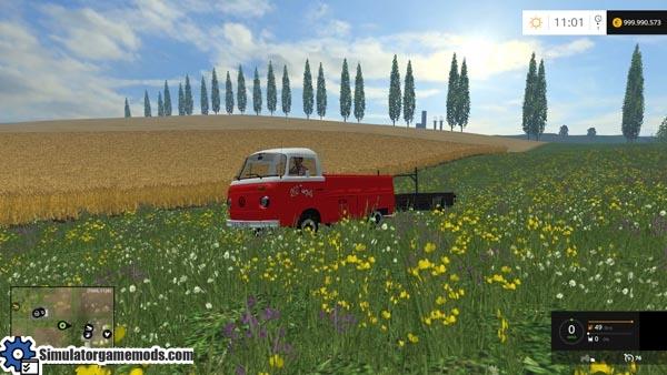 volkswagen-ros-1