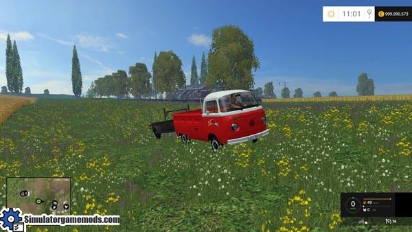 volkswagen-ros-2