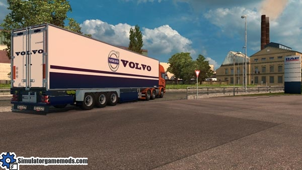 volvo-transport-trailer