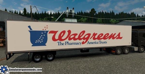walgreenamerican-trailer