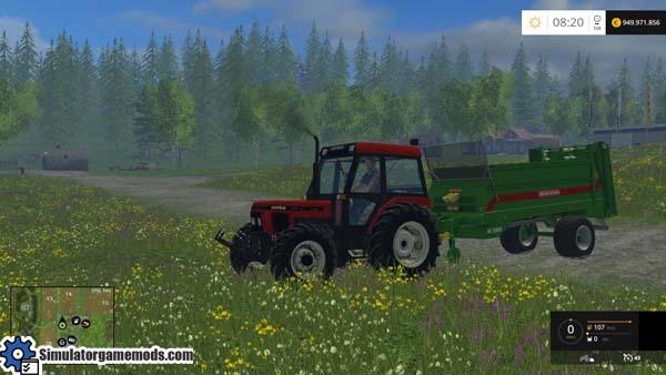 zetor-tractor-1