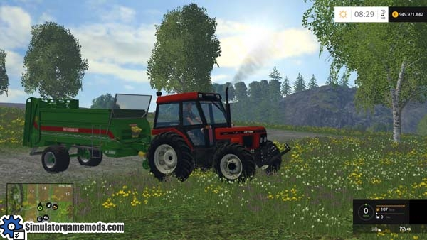 zetor-tractor-2