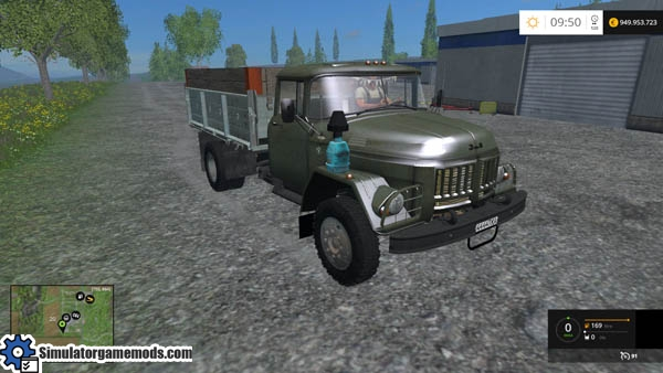 zil-130-truck-2