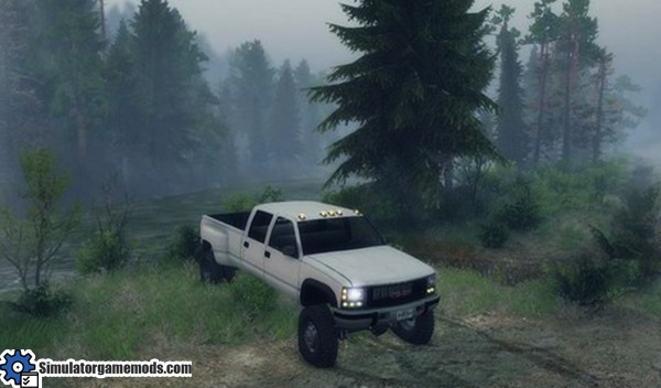 95-gmc-pickup-spintires-mod