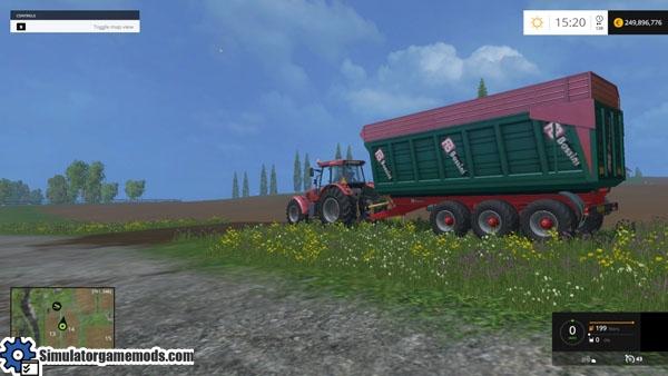 Bossini_RA_200_7_LS15_2-trailer-1