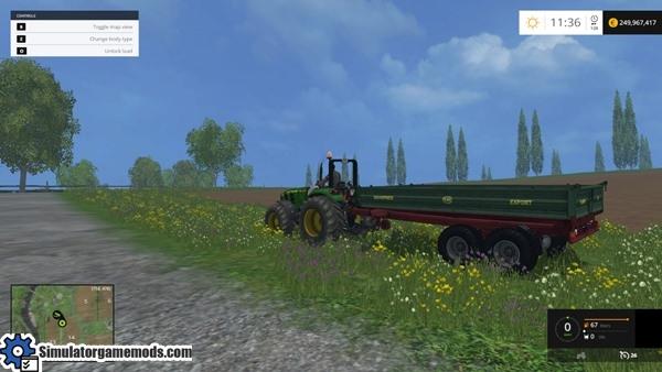 Brantner-TA-11045-XXL-Trailer-2