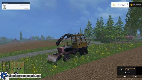 Carpathian-tractor-1