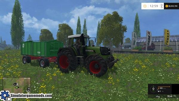 Fendt-930TMS_V2