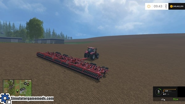 Horsch_Tiger_15LTcompact-cultivator-1