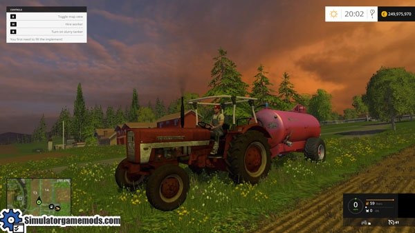 IHC_453-tractor-1