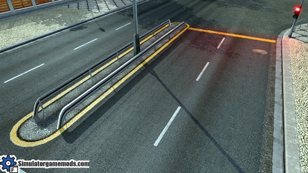 Improving-road-mod