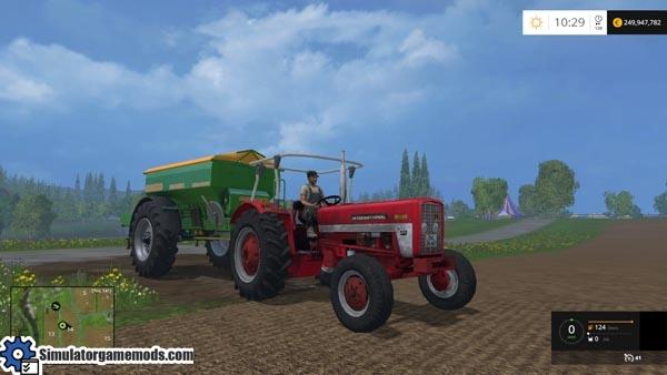 International-453-tractor-2