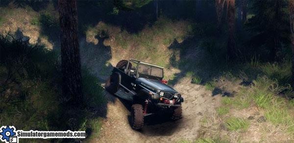 Jeep-YJ-Open-2