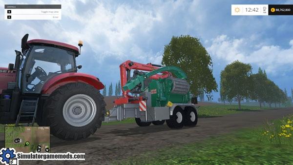 Jenz-HEM-583z-1