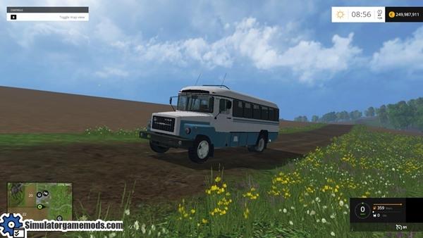 KAVZ_3976-1