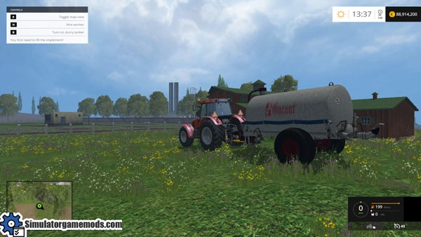 Kotte_VE_7000-manure-trailer-1