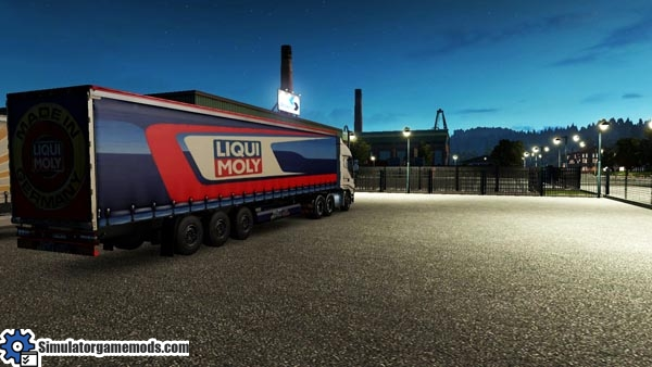 Liqui-moly-transport-trailer
