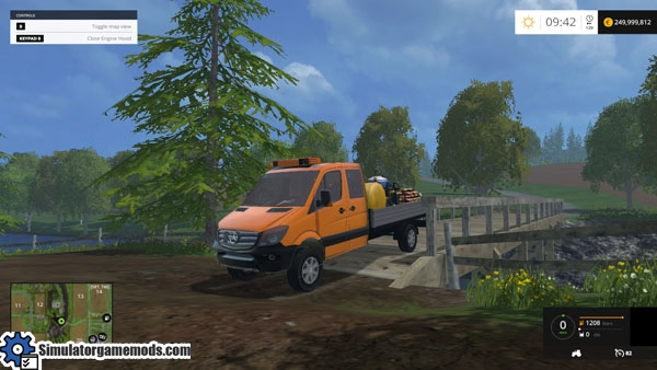 Mercedes_Sprinter_316_Bluetec-service-truck-2