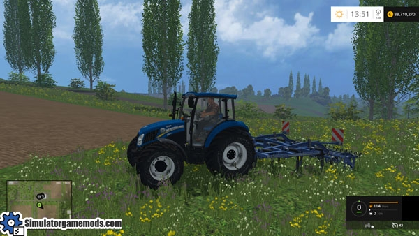 New-Holland-T4-75-1