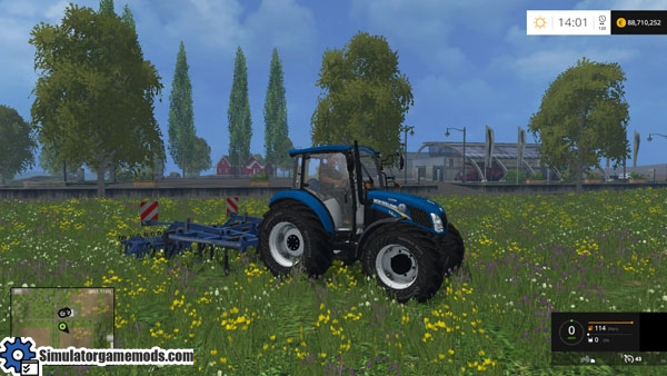 New-Holland-T4-75-2