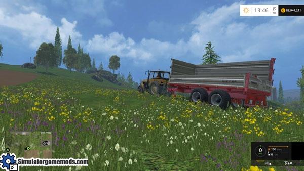 Puehringer_Kipper_Ballenwagen-trailer-02