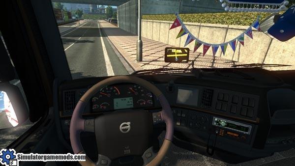 Volvo_FH12-truck-1