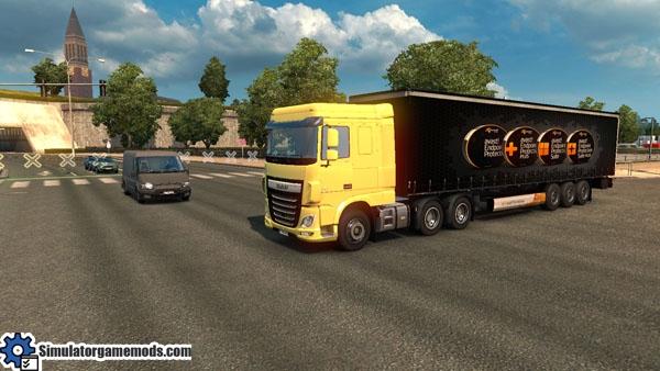avast-trailer