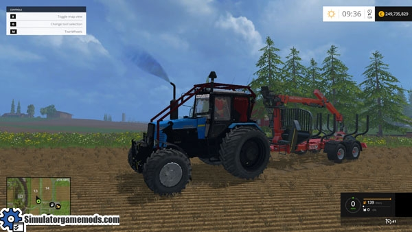 belarus-forestry-tractor-1